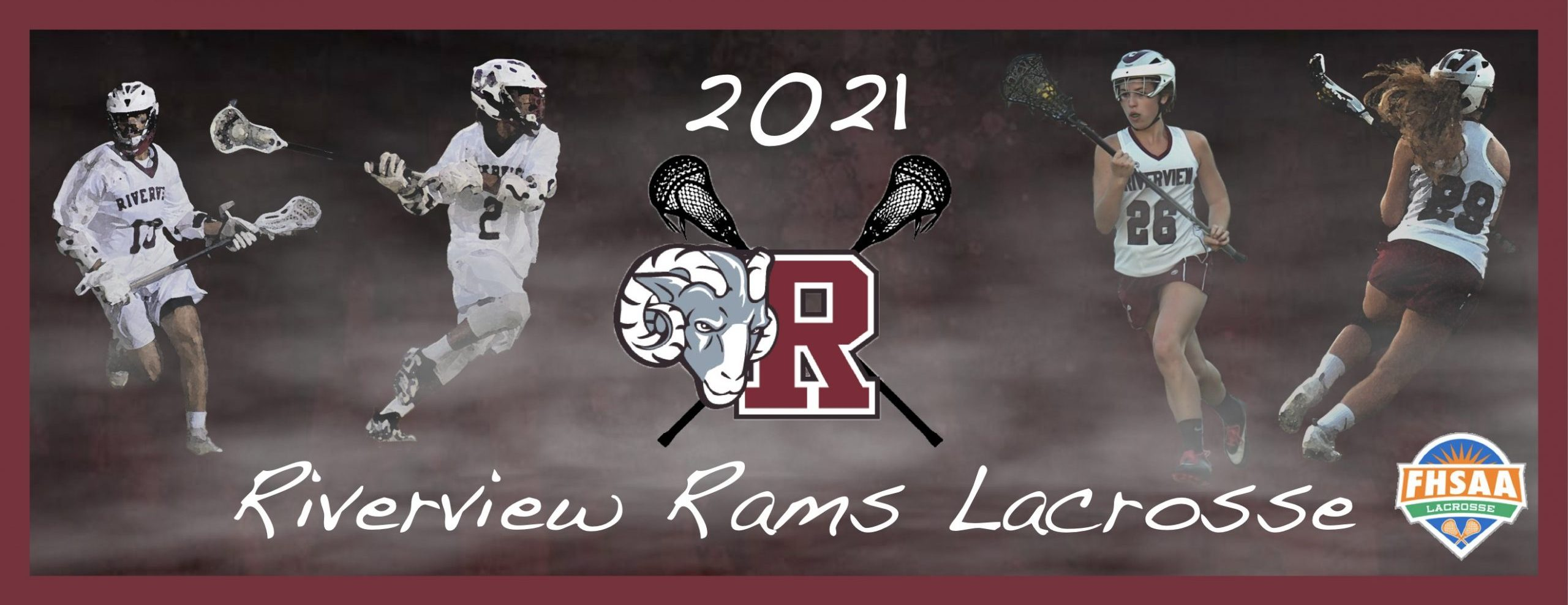 2021 HomePage Banner