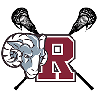 RHS Rams Lacrosse