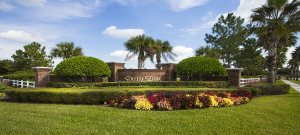 South Fork Riverview Florida Master Planned Community