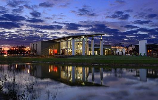 WaterSet New Master Homes Community Apollo Beach Florida 33572