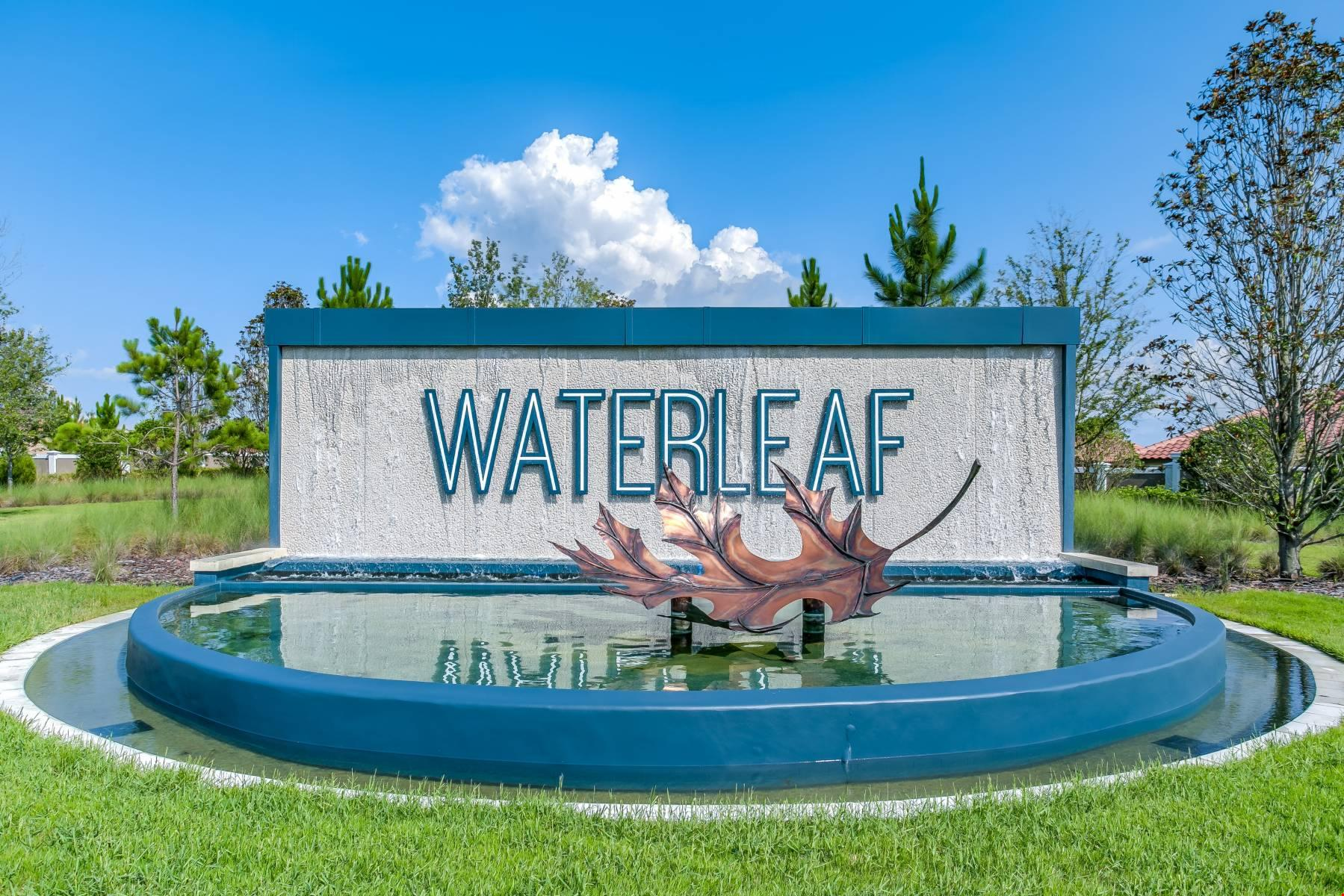 Free Service for Home Buyers | Waterleaf  Riverview Florida Real Estate | Riverview Realtor | New Homes for Sale | Riverview Florida