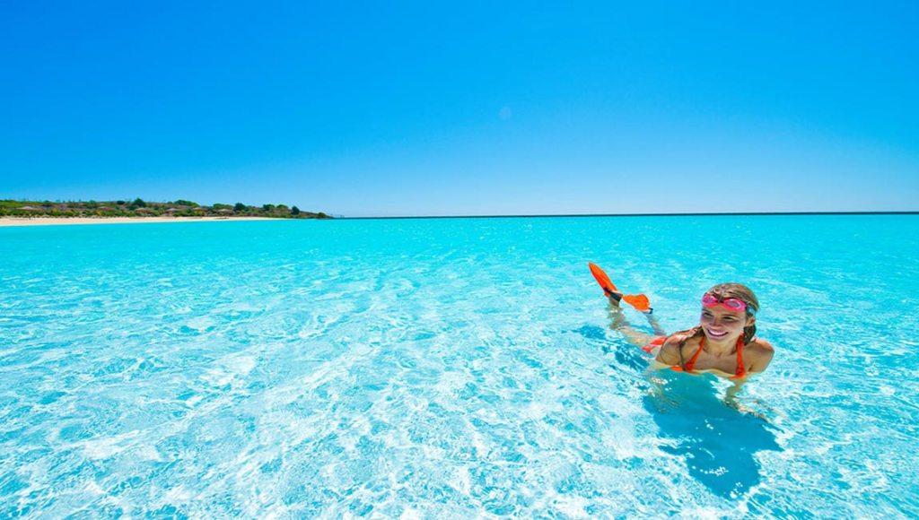 Video Of Southshore Bay Crystal Lagoons Wimauma Florida Real Estate | Southshore Bay Wimauma Florida
