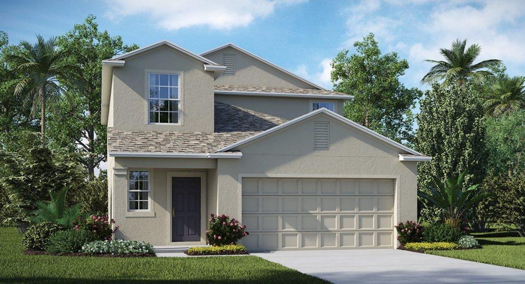 Free Service for Home Buyers | WimaumaFlorida Real Estate | Wimauma Realtor | New Homes for Sale | Wimauma Florida