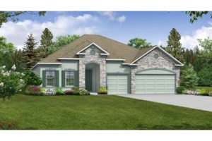 New Home Communities Lutz Florida