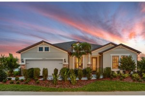 Summerset At South Fork Riverview Florida Real Estate | Riverview Realtor | New Homes for Sale | Riverview Florida