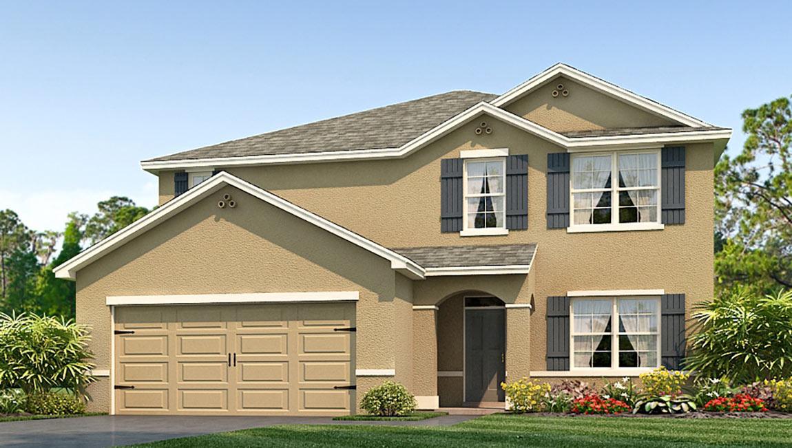 Free Service for Home Buyers   Sun City Center Florida Real Estate   Sun City Center Realtor   New Homes for Sale   Sun City Center Florida