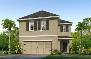 Free Service for Home Buyers    Valrico Florida Real Estate   Valrico Realtor   New Homes for Sale   Valrico Florida