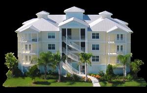 Palma Sola Bay Club Bradenton Florida New Condominiums Community