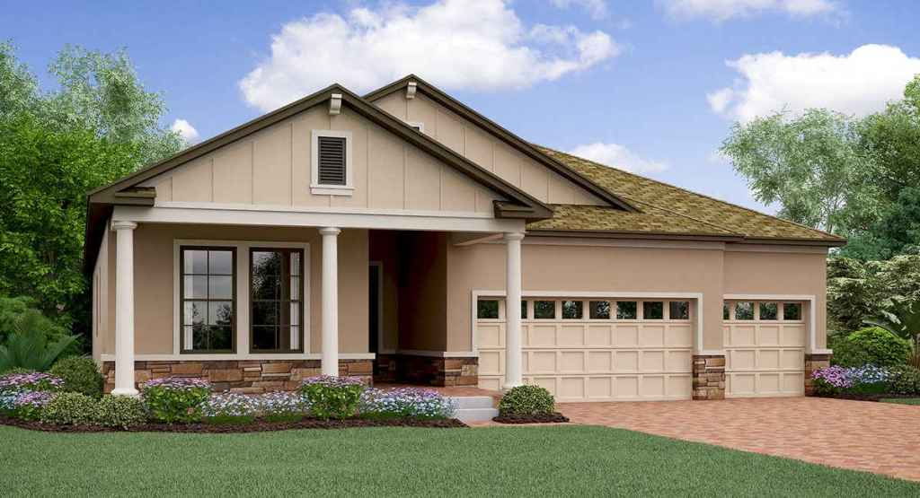 Free Service for Home Buyers | Lutz Florida Real Estate | Lutz Realtor | New Homes for Sale | Lutz Florida