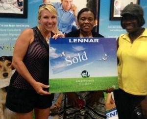 Lakewood Ranch Florida Realtors Selling New Homes Communities