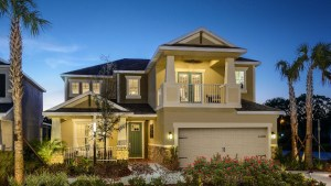 Riverview Florida | New Homes | Real Estate| Homes for Sale | ew Houses Communities