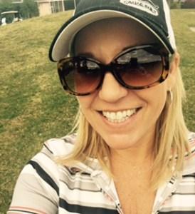 Kim Chirst Kanatzar Selling New  Pool Homes In Lakewood Ranch Florida