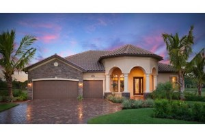Lakewood Ranch Florida: New Homes and Communities