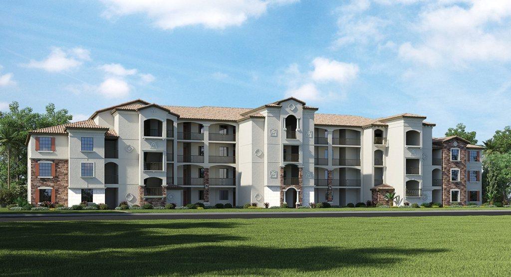 The Arbor Lennar Homes Bradenton & Lakewood Ranch Florida New Homes Communities
