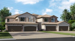 The Verona Lennar Homes Bradenton & Lakewood Ranch Florida New Homes Communities