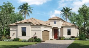 Lakewood Ranch Florida Pre-Construction Homes & New Homes Communities