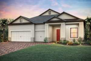 Find The Latest New Homes & Developments Lakewood Ranch Florida