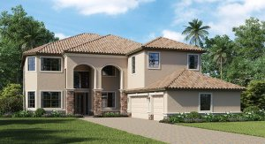 Free Service for Home Buyers | Lennar Homes Bradenton & Lakewood Ranch Florida New Homes Communities