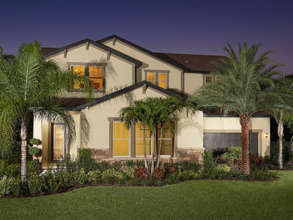 Free Service for Home Buyers | Serenity Creek Bradenton Florida Real Estate | Bradenton Realtor | New Homes for Sale | Bradenton Florida