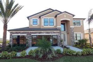 South Fork Lakes Riverview Florida Real Estate   Riverview Realtor   New Homes for Sale   Riverview Florida