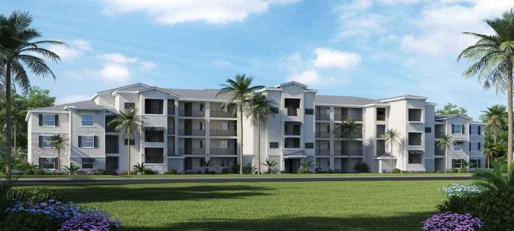 Free Service for Home Buyers | TideWater Preserve Bradenton Florida Real Estate | Bradenton Florida Realtor | New Condominiums Communities