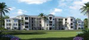 TideWater Preserve Bradenton Florida Real Estate | Bradenton Florida Realtor | Homes Communities