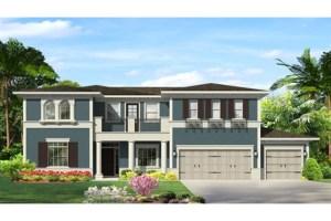 Wesley Chapel  Florida Real Estate | Wesley Chapel Realtor | New Homes for Sale