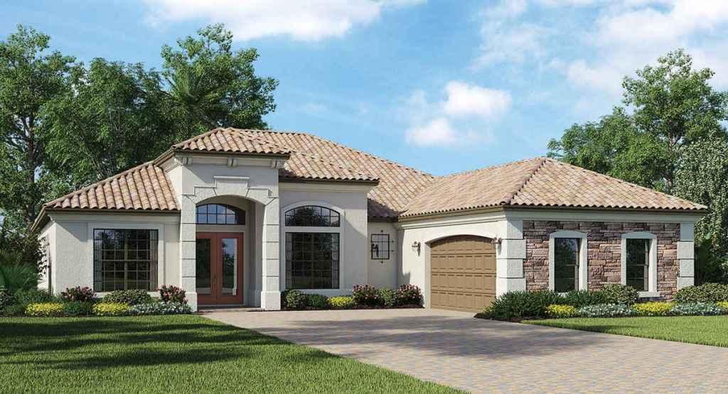 Lakewood Ranch New Home Community - Lakewood Ranch - Sarasota / Manatee, Florida