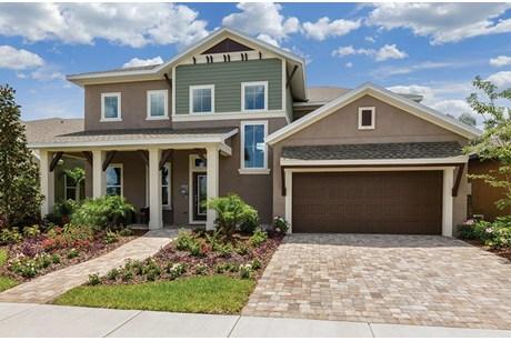 Apollo Beach Florida Real Estate | Realtor | New Homes for Sale | Apollo Beach Florida