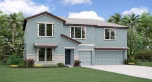 Free Service for Home Buyers | South Fork Lakes Riverview Florida Real Estate | Riverview Realtor | New Homes for Sale