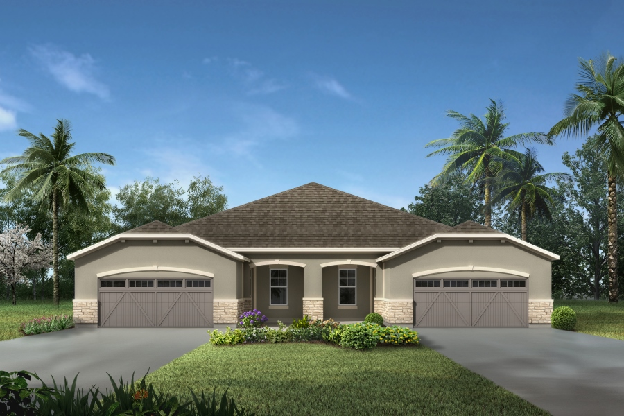 Boyette Park Riverview Florida Real Estate | Riverview Realtor | New Homes for Sale