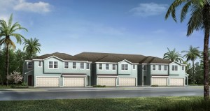 Boyette Park Realtor Relocation Specialists New Homes | Riverview Florida Real Estate | Riverview Realtor | New Homes for Sale | Riverview Florida