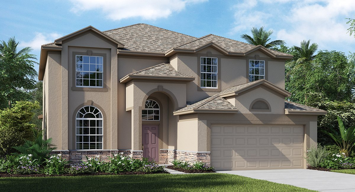 Free Service for Home Buyers | Ruskin Florida Real Estate | Ruskin Realtor | New Homes for Sale | Ruskin Florida