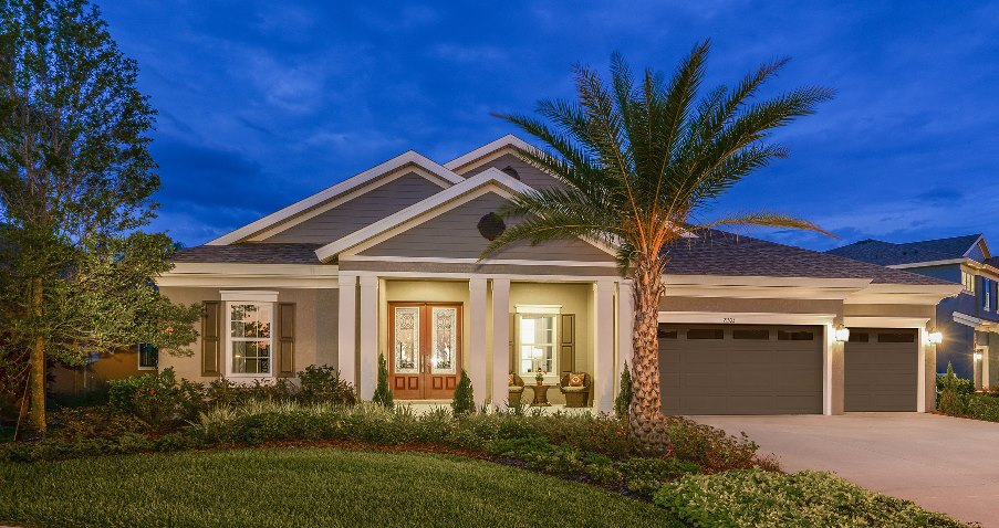 Free Service for Home Buyers |  The Longboat Apollo Beach Florida Real Estate | Apollo Beach Realtor | New Homes for Sale | Apollo Beach Florida
