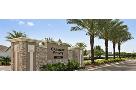Free Service for Home Buyers   Carriage Pointe  Gibsonton Florida Real Estate   Gibsonton Realtor   New Homes for Sale   Gibsonton Florida