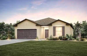 Free Service for Home Buyers | Centex Homes Riverview Florida Real Estate | Riverview Realtor | New Homes for Sale | Riverview Florida