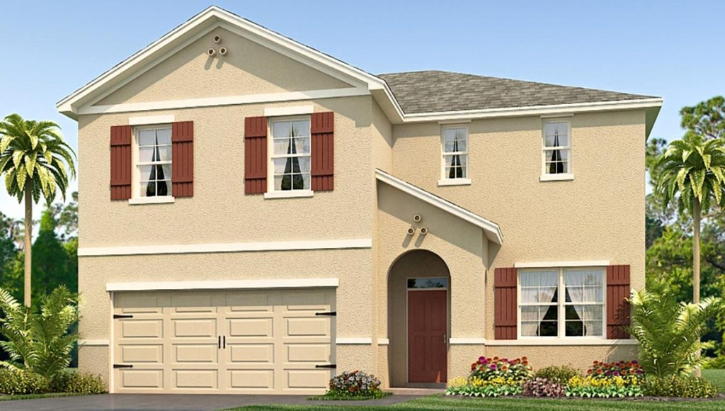 Tweet Free Service for Home Buyers | Bradenton Florida Real Estate | Glen Creek Bradenton Realtor | New Homes for Sale | Bradenton Florida