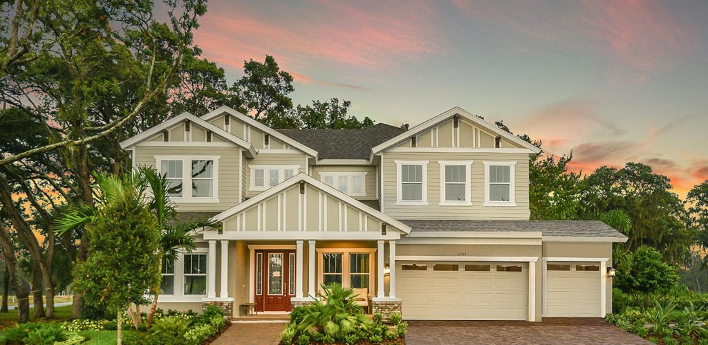 Free Service for Home Buyers | The Gasparilla Lithia Florida Real Estate | Lithia Florida Realtor | New Homes for Sale | Lithia Florida