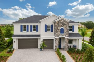 Free Service for Home Buyers |  The Siesta Wesley Chapel Florida Real Estate | Wesley Chapel Realtor | New Homes for Sale | Wesley Chapel Florida