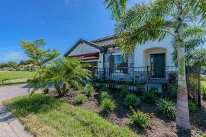 Free Service for Home Buyers | The Residences At Bougainvillea Place Ellenton Florida Real Estate | Ellenton Realtor | New Homes for Sale | Ellenton Florida