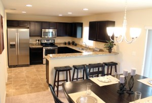 Free Service for Home Buyers   Landings at Alafia Riverview Florida Real Estate   Riverview Realtor   New Homes for Sale   Riverview Florida