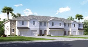 The St. Kitts Model By Lennar Homes | New Homes for Sale | Riverview Florida & Tampa Florida