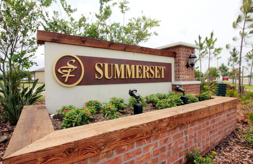 Free Service for Home Buyers | Summerset At South Fork Riverview Florida Real Estate | Riverview Realtor | New Homes for Sale | Riverview Florida