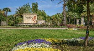 Cordoba Estates Community By WCI Homes Tampa Florida Real Estate | Ruskin Florida Realtor | Palmetto New Homes for Sale | Wesley Chapel Florida
