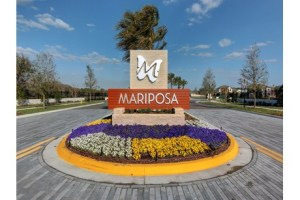 Mariposa Riverview Florida Real Estate | Riverview Realtor | New Homes for Sale | Riverview Florida