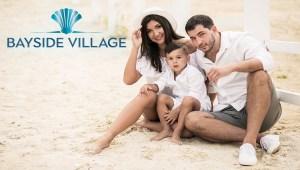 Bayside Village DR Horton Homes Ruskin Florida Real Estate   Ruskin Realtor   New Homes for Sale   Ruskin Florida