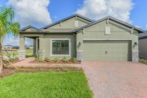 Ventana New Home Community Riverview Floridaa