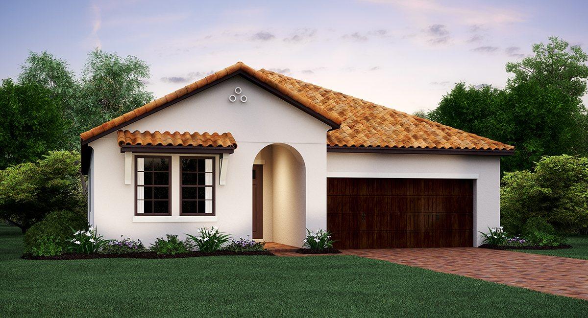 The  Sunburst Models Lennar Active Adult Medley at Southshore Bay Crystal Lagoons Wimauma Florida Real Estate | Wimauma Realtor | New Homes for Sale | Wimauma Florida