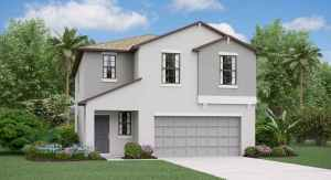 The Albany Cypress Mill Ruskin Florida Real Estate | Ruskin Realtor | New Homes for Sale | Ruskin Florida