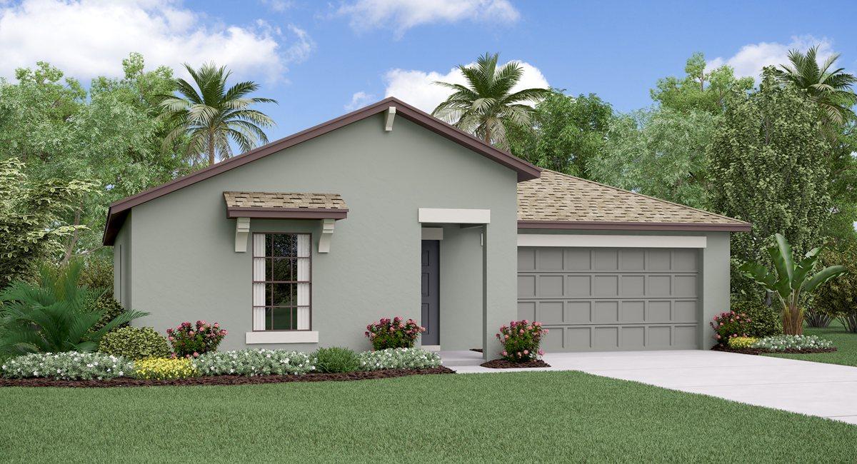 33619 Tampa Florida Real Estate | Tampa Realtor | New Homes for Sale | Tampa Florida